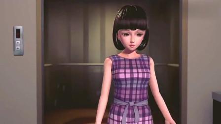 精灵梦叶罗丽:莫纱在酒吧献唱,但是妈妈难以接受,疯狂的指责她
