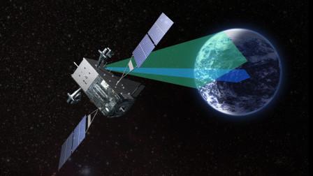 伊朗发射军事卫星,使用国产火箭意义重大,美国大怒:谁给的技术