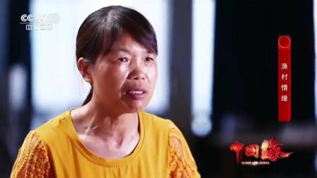 老外在中国:美国女孩嫁到中国,妈妈来看望女儿,两亲家首次见面气氛却很尴尬
