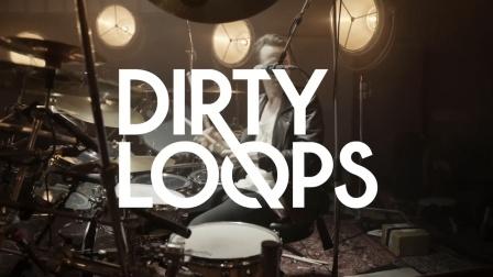 dirtyloops