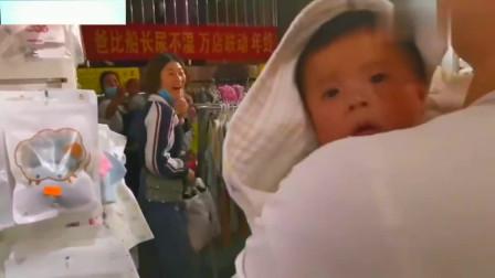 河南:老四老五洗完澡穿上新衣服变化也太大了吧,老四还是那个老四吗