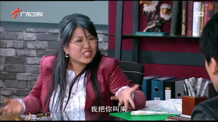 吕子乔成功被红彤彤公司签下,马上就是艺人乔了