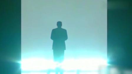 网红全能特朗普新专辑,翻唱模仿迈克尔·杰克逊,太搞笑了!