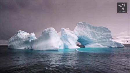15个最恐怖的自然现象记录在摄像机上