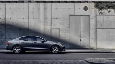 驱车有道:国产后却不加长?新款S60的表现到底如何