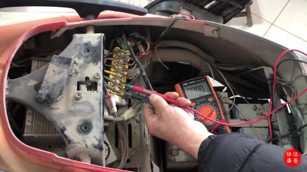 电动车电机是直流还是交流?很多人不知道!伍哥带你去了解