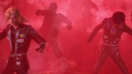 斗罗大陆:史莱克七怪全军覆没,唐三使出这一招,成功反败为胜!