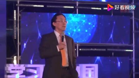 于晓非:中国精英最缺的一堂课是生命观,震撼了千位大佬-2