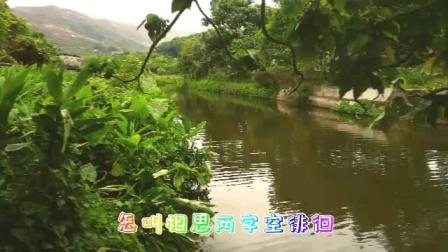 【原创】巴渝毛彩视/香港梅窝话印象