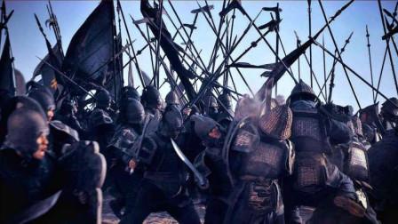 三国时期的特种部队中,你们知道哪些呢?