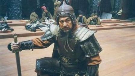 李广难封侯,可能是因为不擅交际,最大的原因还是他只有将才而无帅才