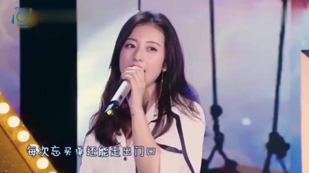 盘点唱歌跑调的明星,黄晓明一开口,身旁刘烨的表情耐人寻味