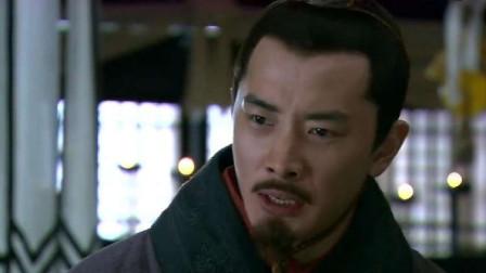 汉献帝得到自由后,为何不找皇叔刘备?