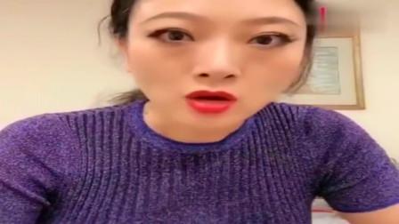 老外在中国:杨姐说老外不知足,丈母娘赶快出来劝女儿,洋女婿人真不错
