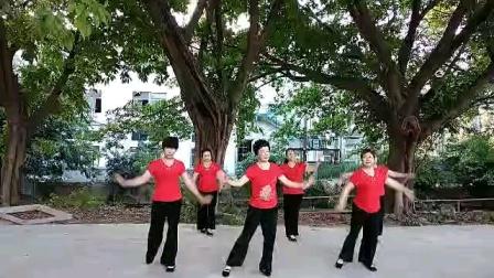 华新城,,舞蹈队👍🏻👏🏻🌹🎈🎄