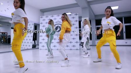 j-hope  - dance 减肥健身舞蹈视频