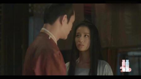 清平乐:张娘子毫不放过一个伤害皇后的机会,这个时候她身体又好了