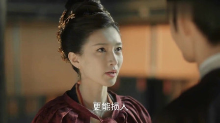 清平乐:王凯认识到错误,向江疏影认错,老夫老妻恩爱的模样
