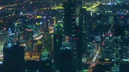 古筝版《我爱你中国》