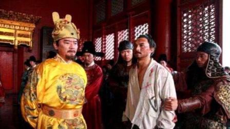 大宋第一励志哥:名将狄青,名相富弼,都曾受益于他