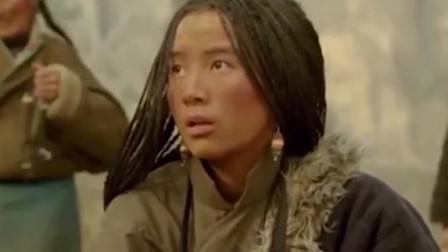 王琪深情演唱《站着等你三千年》,歌声触动人心,震撼现场观众