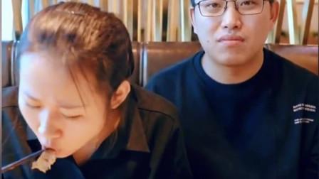 瑶瑶带男友见家长自己尽然被亲妈嫌弃,好一个好白菜都让猪给拱了