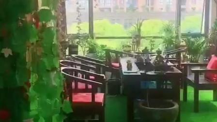 飞万一次性修脚刀-公司风貌