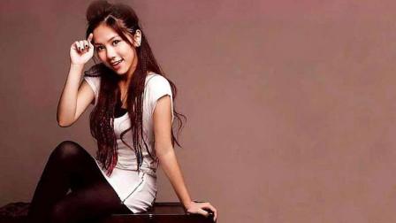邓紫棋为赵丽颖唱的这首歌,听得让人热血沸腾,真是太震撼了!