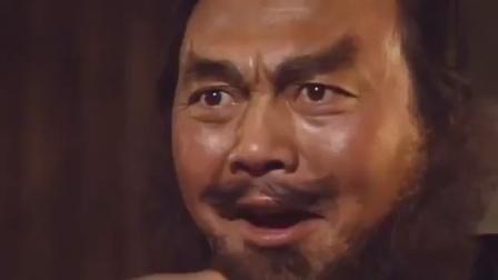 """飞飞的康康舞曲鬼畜版""""俺也一样""""!"""
