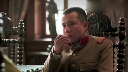少帅19:少帅领军,第二次奉直大战获胜,张作霖时代正式到来
