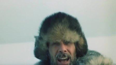极光下(俄语)Pod.severnym.siyaniyem.1990.[BD-1080p].立体声.单语