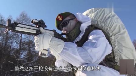 美国突然下令,驻韩美军保持戒备状态,这是要干什么?
