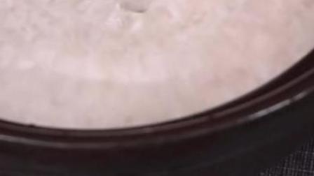 潮汕砂锅粥怎么做好吃?