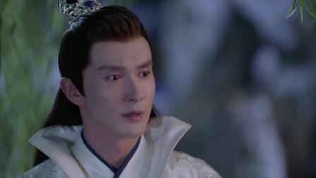 枕上书:宛婕妤特会演戏,祭拜亡母还带古琴,王君果然停下了脚步啊
