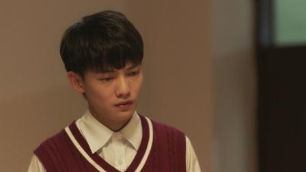 《我的刺猬女孩》:第22集cut:南南想告诉韩菲真相,吴景昊决定暗中保护