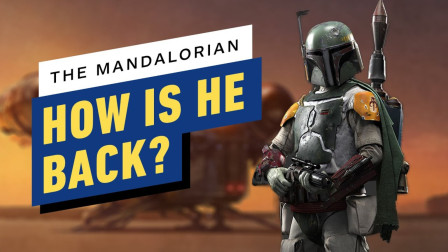 _How_Boba_Fett_is_Coming_Back_to_The_Mandalorian