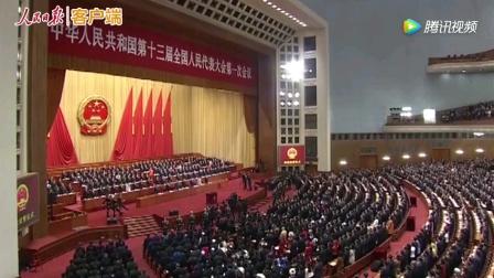 微视频:我宣誓 人民是一切!这份庄严的承诺,在2020得到了最为坚定的践行!