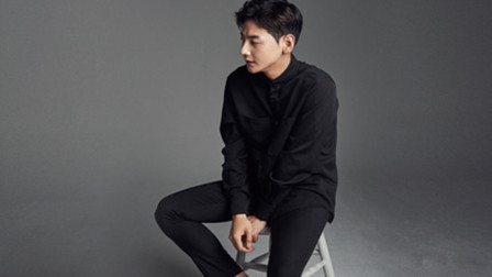 韩国艺人朴志勋因胃癌去世 年仅32岁