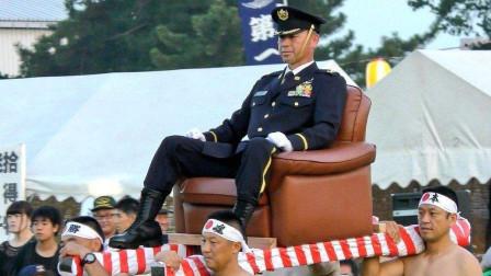 为遏制中国,美国打破规则,加大押注日本
