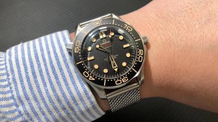 Siri说表:男人喜欢机械手表,男人需要一块机械表,机车男神!