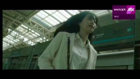 韩国JTBC10分钟广告——2020-05-16