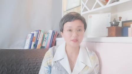 李瑛谈学龄前儿童膳食计划,每天蛋白质摄入需保证 园长爸爸说育儿 20200516