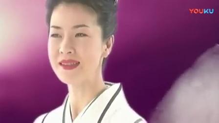 《日本歌曲》高清原唱好音质,特别好听,关注我,都是最好听的歌。