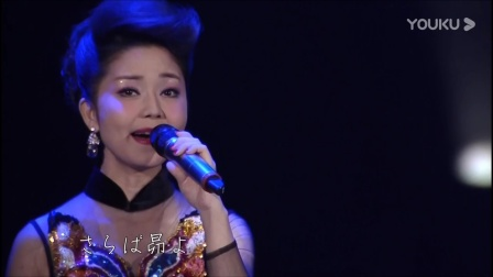 《日本歌曲.星》高清原唱好音质,特别好听,关注我,都是最好听的歌。