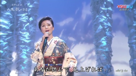 《日本歌曲.人生之歌》高清原唱好音质,特别好听,关注我,都是最好听的歌。