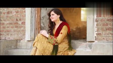 《巴基斯坦歌曲》高清原唱好音质,好听,关注我,都是非常好听的歌曲。