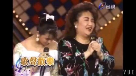 1989年初三歌声欢乐2