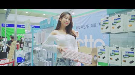 芒种DJ「DJ嗨歌排行榜2020百强歌单」舞曲_车载DJ