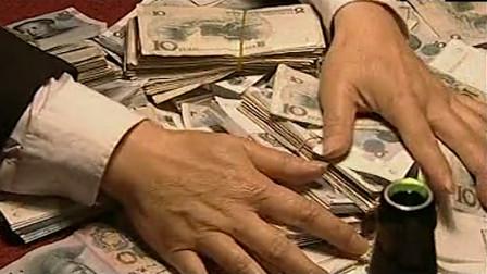 老板给员工2万块钱租冷库,员工拿着钱去赌博结果输个精光