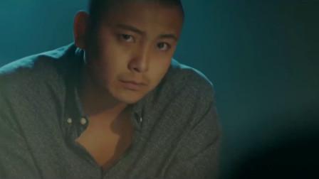 【心理罪】男子KTV内迷晕女孩,带到酒店侵害,被警方一眼识破!